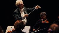 Philharmonie Baden-Baden wieder vor größerem Publikum – Haydn, Strawinsky, Manuel de Falla mit Pavel Baleff