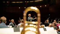 """Ein philharmonischer Blick über Grenzen – Silvesterkonzerte mit """"Wunderbaren Klängen aus der Begegnung genialer Komponisten"""""""