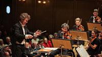 Personalie aus dem kulturellen Baden-Baden – Heiko Mathias Förster neuer Chefdirigent der Philharmonie
