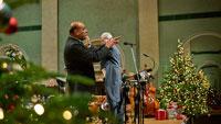 Weihnachtliche Programme der Philharmonie Baden-Baden im Trend – Karten-Vorverkauf für 2020 bereits begonnen