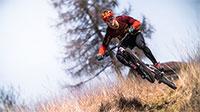 Nicht weit von der der Festspielstadt Salzburg – Learn to Ride Park Saalbach