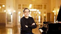 """Frankreichs Meisterpianist im Festspielhaus Baden-Baden – Beethovens """"Hammerklavier-Sonate"""" und """"Concord-Sonata"""" von Charles Ives"""