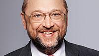 """Martin Schulz kommt am Mittwoch nach Bühl – """"Toleranz, Freiheit und Solidarität hochzuhalten"""""""