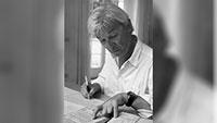Baden-Badener Komponist Robert HP Platz feiert Geburtstag – Konzert in der Bernharduskirche