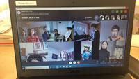 """Premiere: Online-Konzert der Clara-Schumann-Musikschule – """"Resonanz war überwältigend"""""""