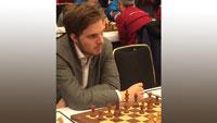 Bundesliga-Heimspiel für Baden-Badener Schachspieler – Am Samstag und Sonntag im LA 8