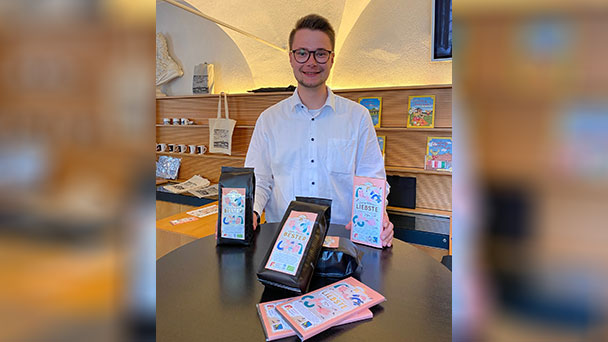 Rastatter Touristinfo öffnet am Freitag – Rathäuser und Verwaltungsgebäude ab 5. Juli ohne Terminvereinbarung geöffnet
