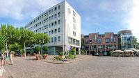 Neue Öffnungsregeln im Rathaus Gaggenau – Auto-Zulassungen in ab 15. Juni nur mit Terminvereinbarung