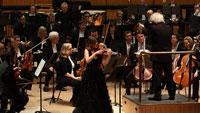 Sir Simon Rattle zurück in Baden-Baden – Zwei Konzerte mit London Symphony Orchestra – Erinnerung an die Elsass-Episode