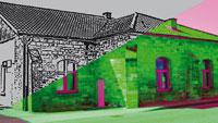 """Workshop-Ergebnisse für Zukunft des Kinder- und Jugendhauses an Stadtverwaltung übergeben – Bürgermeister Christ: """"Wirklich dankbar für die vielen kreativen und realistischen Ideen"""""""