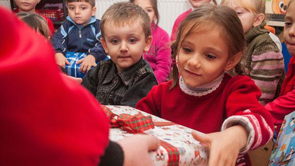 Endspurt in Baden-Baden und Rastatt – Weihnachtspäckchenkonvoi nach Bulgarien und Ukraine startet in wenigen Tagen