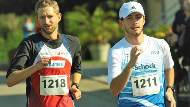 Baden-Badener SCL-Heel-Star Carl Domann schafft Olympia-Teilnahme – Nathaniel Seiler vom TV Bühlertal fliegt vielleicht auch nach Japan