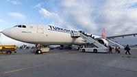 Rückholaktion deutscher Touristen wegen Coronavirus – Keine Nachtflugbeschränkung für Rückholflüge