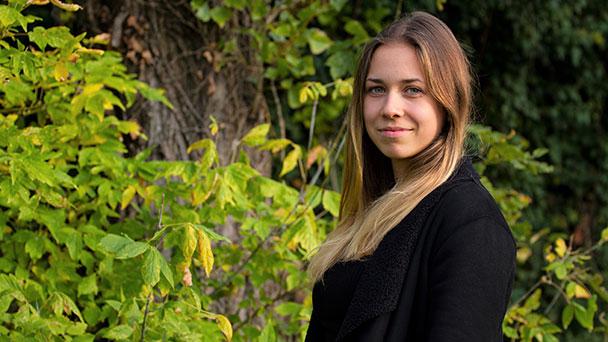 """Was Sandra Overlack gerne Winfried Kretschmann sagen würde – Co-Vorsitzende der neuen grünen Partei """"Klimaliste"""" in Baden-Württemberg im goodnews4-AUDIO-Interview"""
