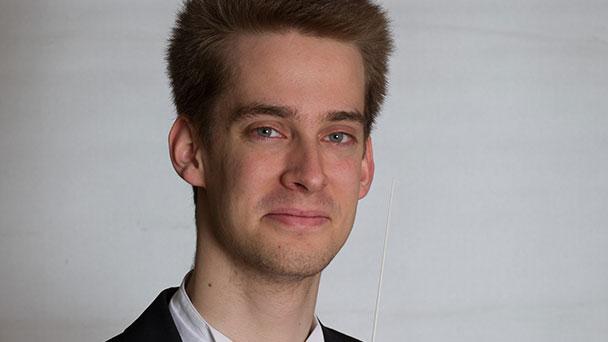 """Kostenfreies Konzert im Kurhaus Baden-Baden – """"Liebe und Träume"""" mit der Philharmonie"""