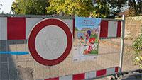 """SPD-Stadtrat Schmoll mit neuem Anlauf zur Baden-Badener Schulpolitik – Appell an Bürgermeister Kaiser zur """"Aktion 'Zu Fuß zur Schule' in Zeiten der CO2-Diskussionen"""""""