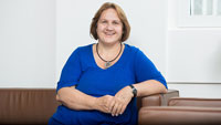 """Kultusministerin Schopper stolz auf vier Goldmedaillen – """"Keine schlechte Ausbeute für Baden-Württemberg"""""""