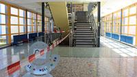 """Vorbereitungen für den """"ersten Schultag"""" laufen auf Hochtouren"""