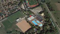 """Kreisimpfzentrum soll in Schwarzwaldhalle Bühl – """"Besticht"""" gegenüber Traischbachhalle in Gaggenau"""