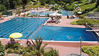 Pack die Badehose ein und auf nach Gernsbach – Start der Badesaison 2021