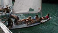 Sommerspaß startet am 29. Juni - Bühl lockt mit 133 Veranstaltungen