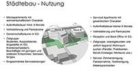 """Verein Stadtbild kritisiert Bebauungsplan in Baden-Badener Rheinstraße – """"Nach Türmen bei der Aumatt nun ein Baukörper mit Signalwirkung"""""""