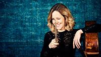 """""""Vor allem der grauenhafte Enthusiasmus der jungen Leute"""" – Sol Gabetta Trio mit Meisterwerke von Ravel und Schubert im Festspielhaus Baden-Baden"""
