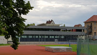 """Gernsbacher Sporthallen wieder für Vereinstraining geöffnet – Körperkontakt und """"hochintensive Ausdauerbelastungen in geschlossenen Räumen"""" untersagt"""