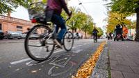 Rastatter Bilanz zum Stadtradeln – Mit dem Rad 1,21 Erdumrundungen in 21 Tagen