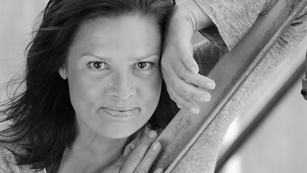 Todesursache von Stefanie Tücking durch Staatsanwaltschaft Baden-Baden festgestellt - Die SWR3-Moderatorin starb an einer Lungenembolie