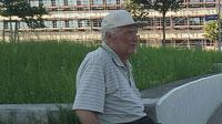 Von älterem Herrn fehlt jede Spur – Vermisstensuche in Baden-Baden