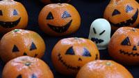 Halloween in Baden-Baden – Gruseln für Anfänger und Fortgeschrittene