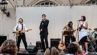 """Baden-Badener Theaterfest am 25. September – """"Rund 20 über den Tag verteilten Veranstaltungen"""""""