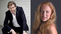 """Am Samstag große Werke auf der Bühne – Wagner-Oper """"Tristan und Isolde"""" und Fragmente aus """"Le Martyre de Saint Sébastien"""" von Claude Debussy"""