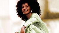 """""""Rhythm & Blues"""" zu Gast im Kongresshaus – Auftakt am 15. Juli – Valerie Scott am 5. August"""
