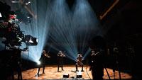 """Festspielhaus bietet Streaming-Festival vom 13. bis 16. Mai 2021 –  Intendant Stampa:  """"Einen neuen, digitalen und interaktiven Weg zum Publikum gefunden"""""""
