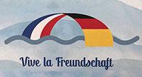Europäische Ehre für Sinzheimer Schule – Einzige Schule im Landkreis Rastatt und Baden-Baden mit Oberrheinsiegel