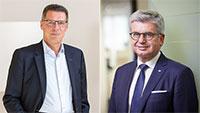 Weiterer Verlust für Baden-Baden und Landkreis Rastatt – Volksbank fusioniert mit Karlsruhe – Name Rastatt entfällt
