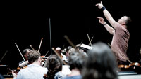 Festspielhaus Baden-Baden plant Neubeginn unter Pandemie-Bedingungen – Entscheidung zu Osterfestspielen Anfang März