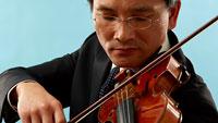 """""""Ein besonderes sinfonisches Programm"""" im Weinbrennersaal – Sinfoniekonzerte der Philharmonie am Wochenende"""