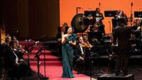 Kritik zur Operngala im Festspielhaus mit Sonya Yoncheva – Gastkommentar von Inga Dönges