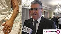 """Haftbefehl gegen Täter im Fall Arpaschi – In Bayern verhaftet – Staatsanwaltschaft zur Tatwaffe: """"Tellerscherbe"""""""