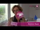 CDU-Stadtratskandidatin Anemone Bippes fordert modernes, digitales Baden-Baden
