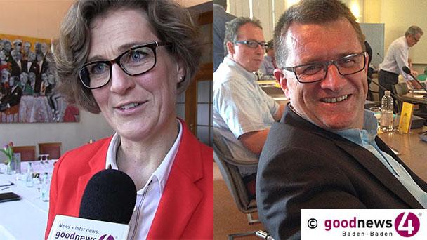 """Digital-Allianz in Baden-Badener CDU – MIT-Vorsitzende Anemone Bippes und CDU-Fraktionschef Ansgar Gernsbeck fordern """"Online-Strategie aus einem Guss für Baden-Baden"""""""