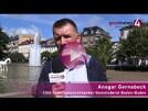 CDU-Selbstkritik zur Baden-Badener Schulpolitik | Ansgar Gernsbeck