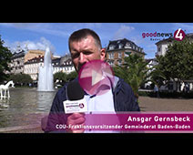 CDU-Selbstkritik zur Baden-Badener Schulpolitik   Ansgar Gernsbeck