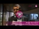 Stimmen zu Bundestagswahl und Bürgerentscheid | Ansgar Gernsbeck