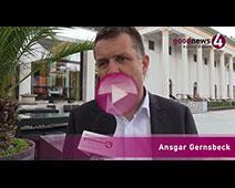 Ansgar Gernsbeck mit nüchterner Analyse zur Wahlniederlage der CDU