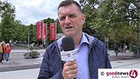 """CDU-Fraktionschef Ansgar Gernsbeck mit später Einsicht zu Streit um Fieser-Brücke – """"Dann gilt der Spruch von Herrn Wagener, wir müssen miteinander reden"""""""