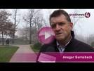 goodnews4-VIDEO-Interview zum Jahreswechsel mit Ansgar Gernsbeck